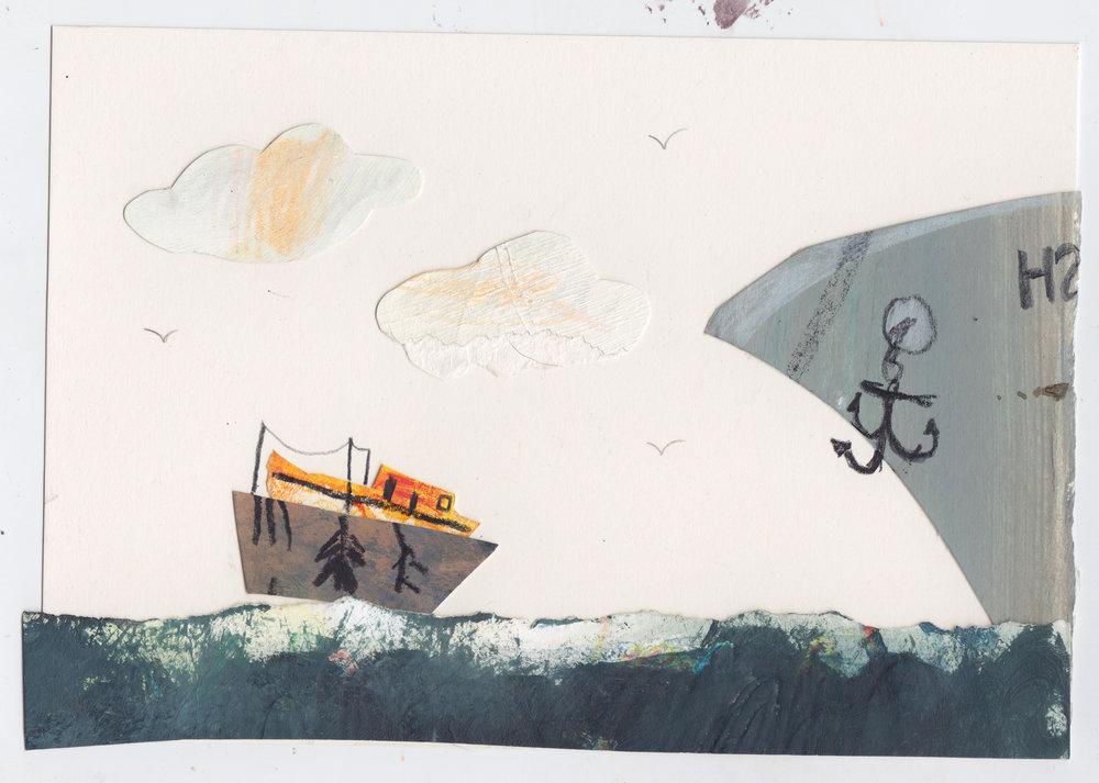 polly boat.jpg