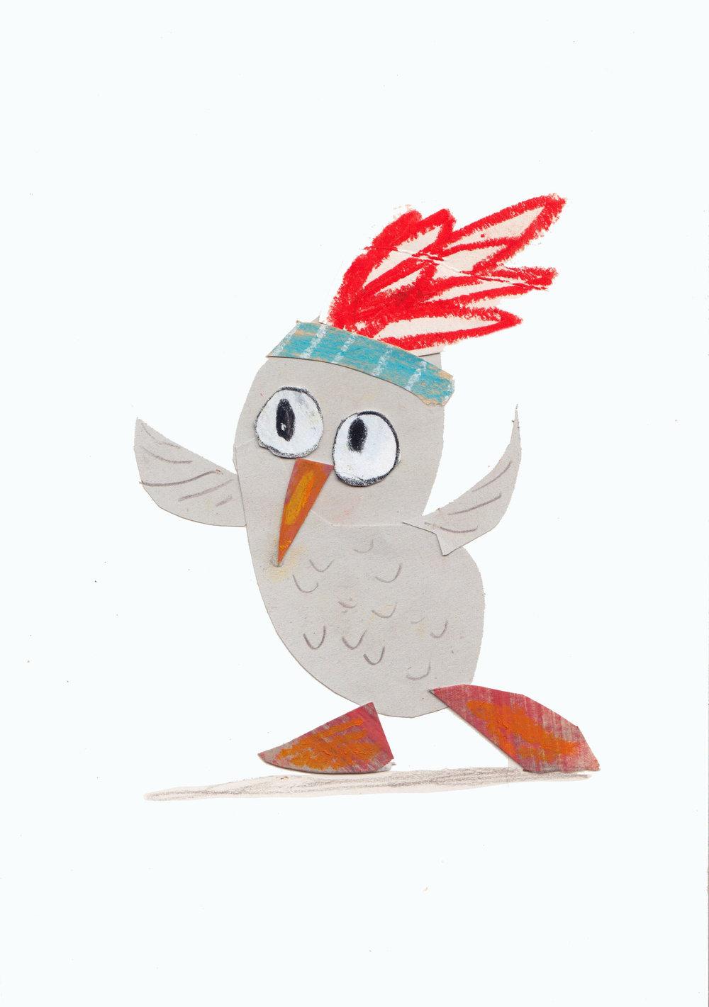anna tango bird 316 .jpg