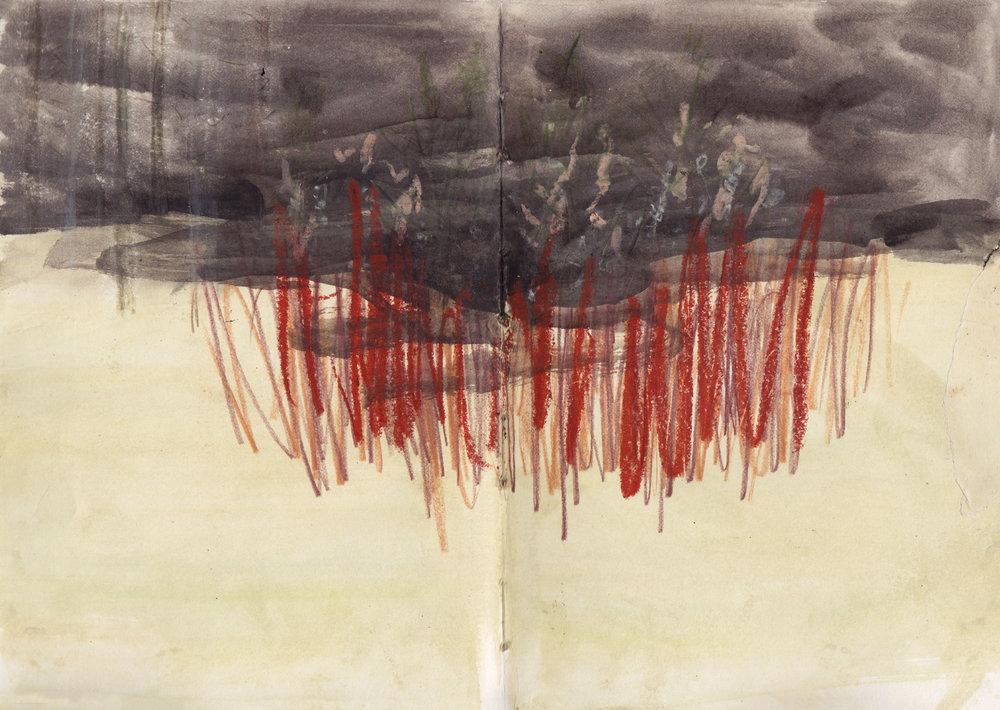 sketchbook 2017.jpg