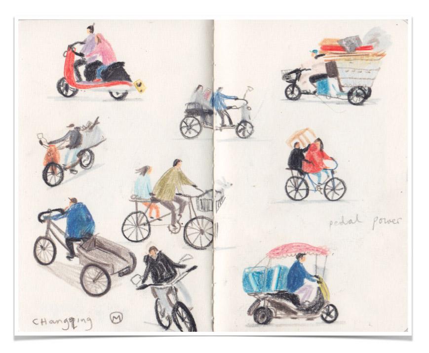 bikes .jpg
