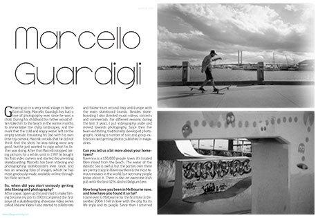 marcello-1.jpg