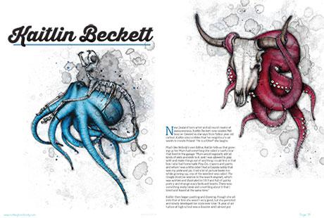 kaitlin-beckett-1.jpg