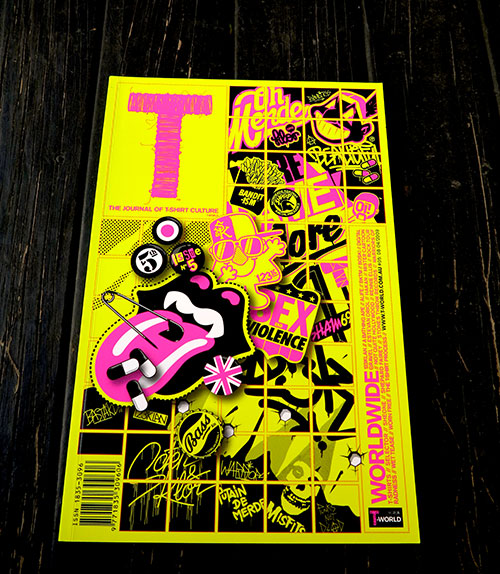 t-world-4-cover.jpg