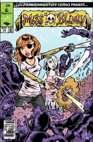 MissBlimey_comic.jpg