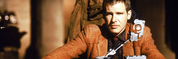 blade-runner-movie-image-harrison-ford.jpg