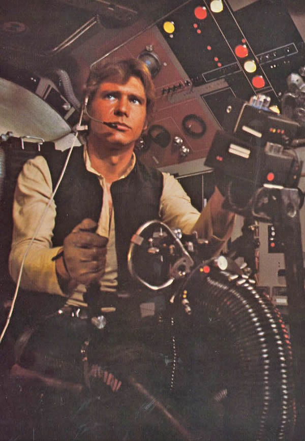 harrison-ford-star-wars.jpg