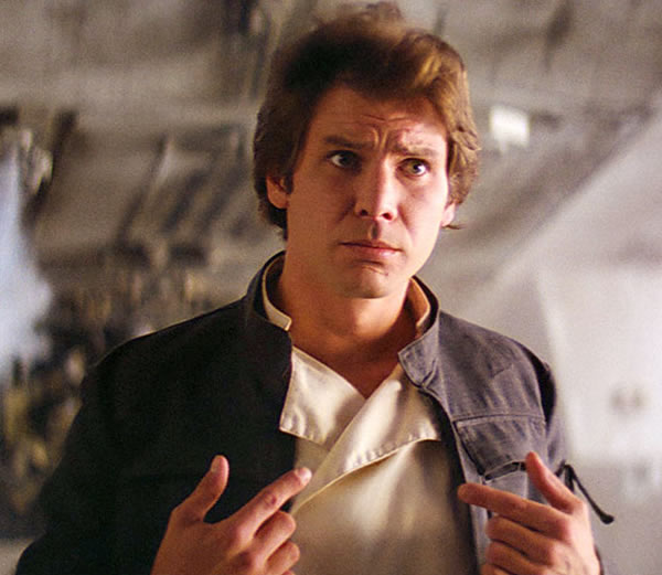 star-wars-harrison-ford-episode-4.jpg
