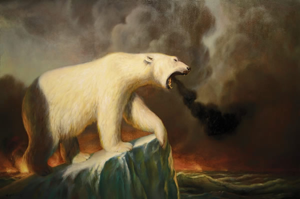 MartinWittfooth_exhaust_13x19.jpg