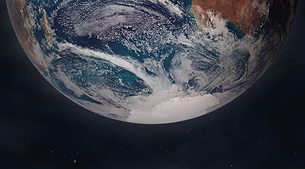 NASA-genelab.jpg