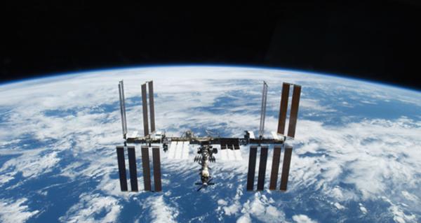 NASA-genelab-1.jpg