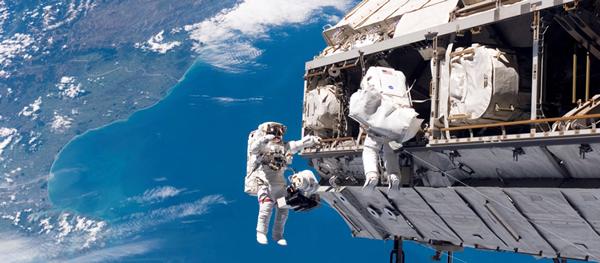 NASA-genelab-3.jpg