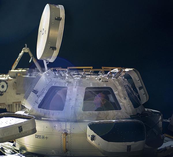 NASA-genelab-2.jpg