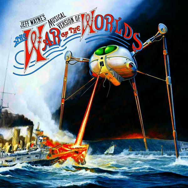 war-of-the-worlds-album-book-1.jpg