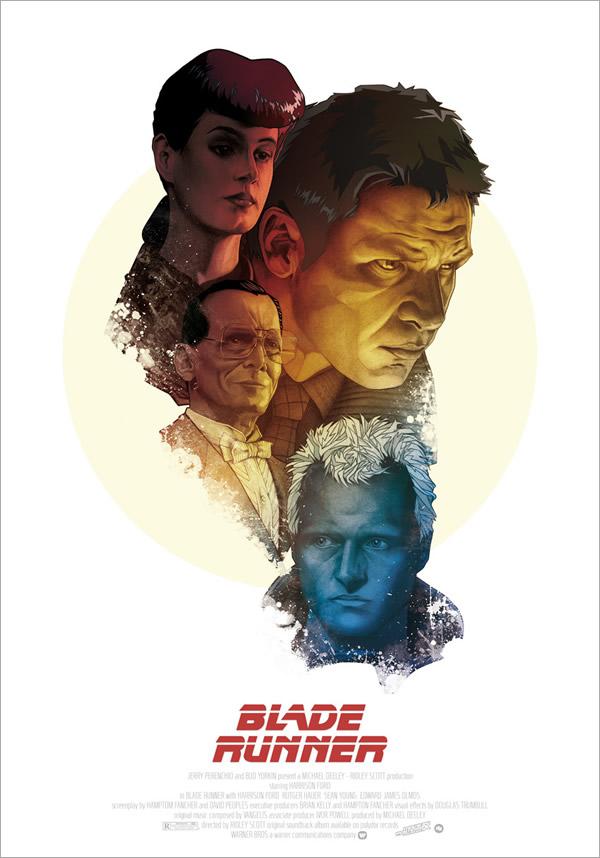 blade-runner-2.jpg