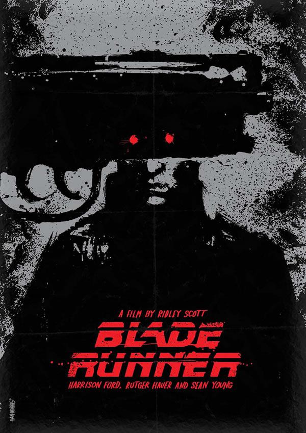 blade-runner-9.jpg
