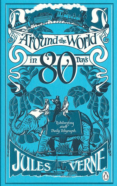 Jules-Verne-around-the-world-n-80-days.jpg