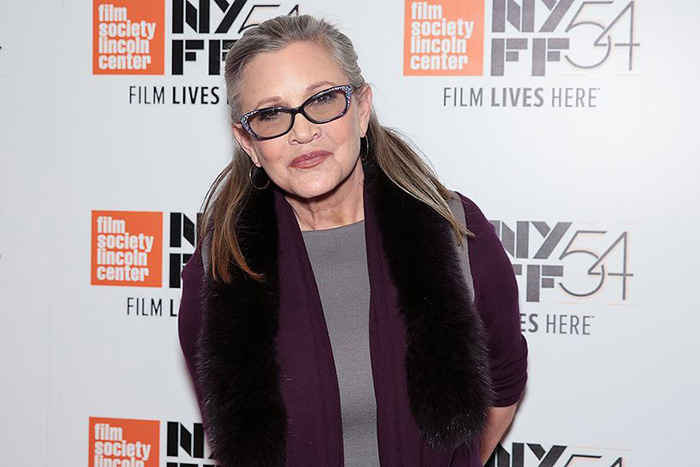 carrie-fisher-4.jpg