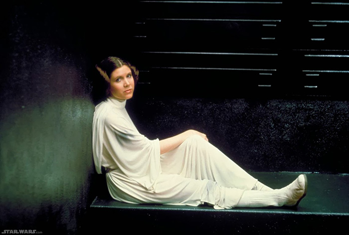 carrie-fisher-7.jpg