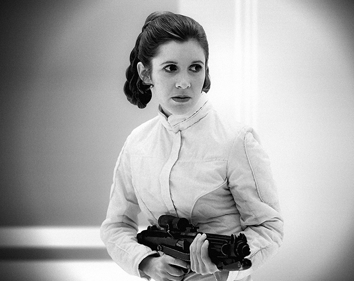 carrie-fisher-10.jpg