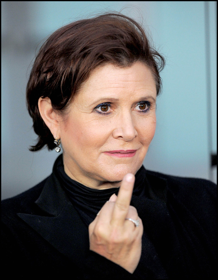 carrie-fisher-11.jpg