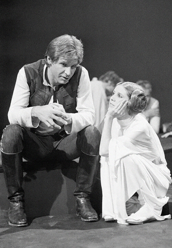 carrie-fisher-12.jpg
