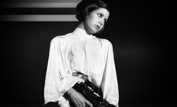 carrie-fisher-15.jpg