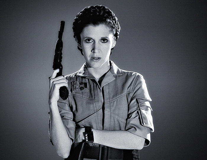 Carrie-Fisher-19.jpg
