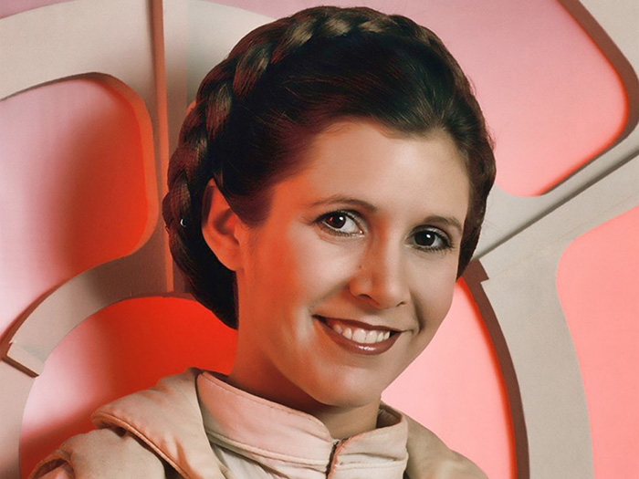 Carrie-Fisher-20.jpg