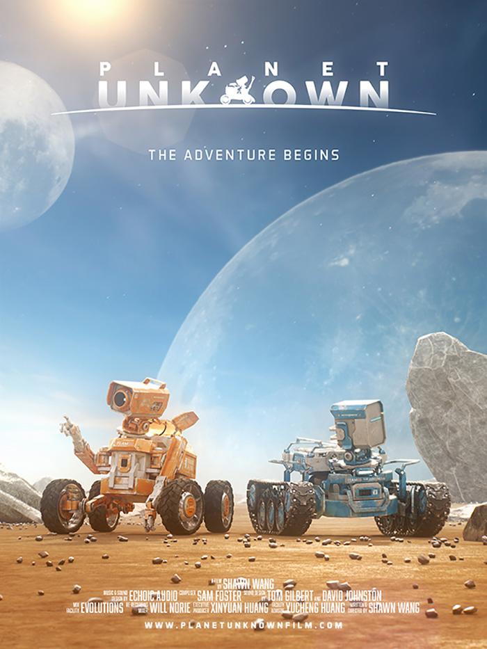 unknown-planet-1.jpg