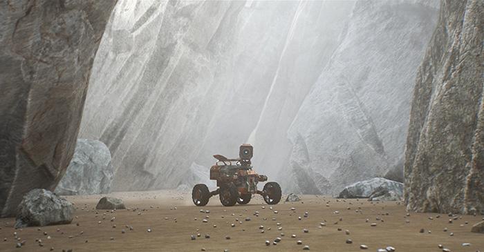 unknown-planet-5.jpg