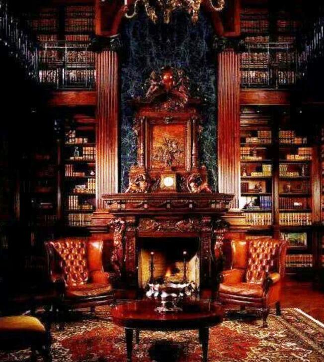 libraries-2.jpg