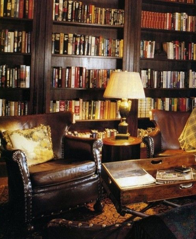 libraries-3.jpg