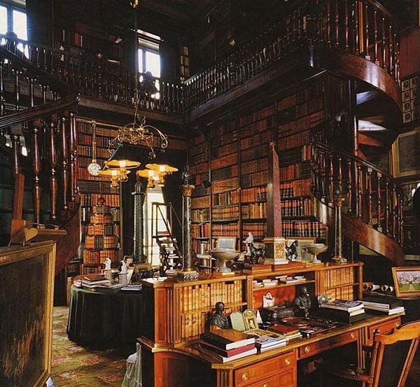 libraries-7.JPG