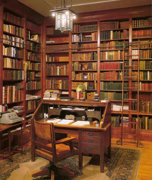 libraries-10.JPG