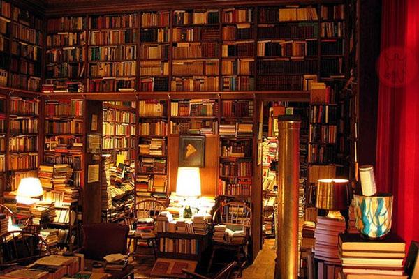 libraries-15.jpg