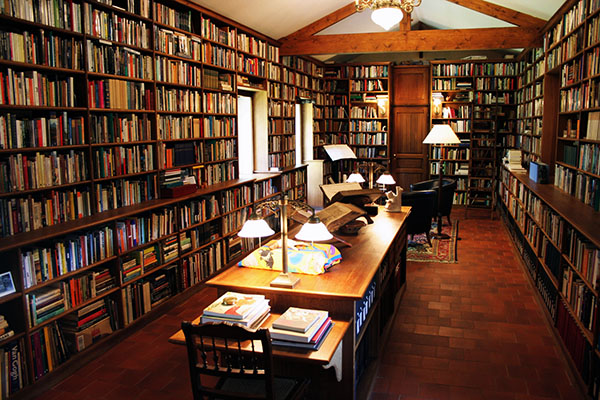 libraries-17.jpg
