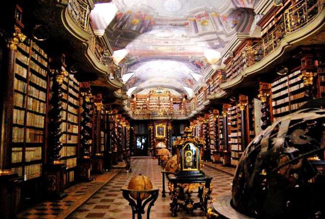 libraries-18.jpg