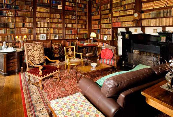 libraries-19.jpg