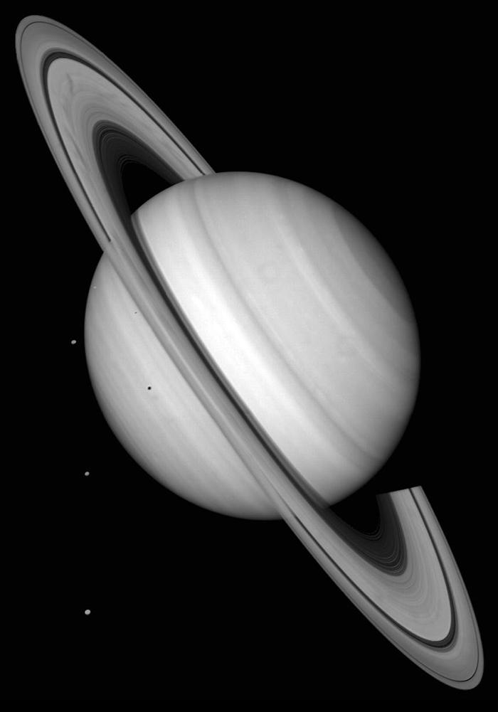saturn-3.jpg