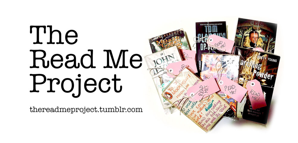 the-read-me-project-fb.jpg