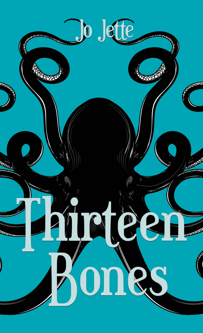 thirteen-bones-cover-700px.jpg