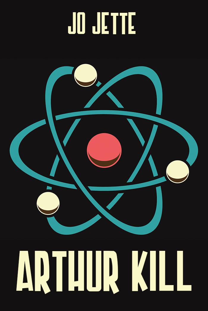 arthur-kill-cover-alt-700.jpg