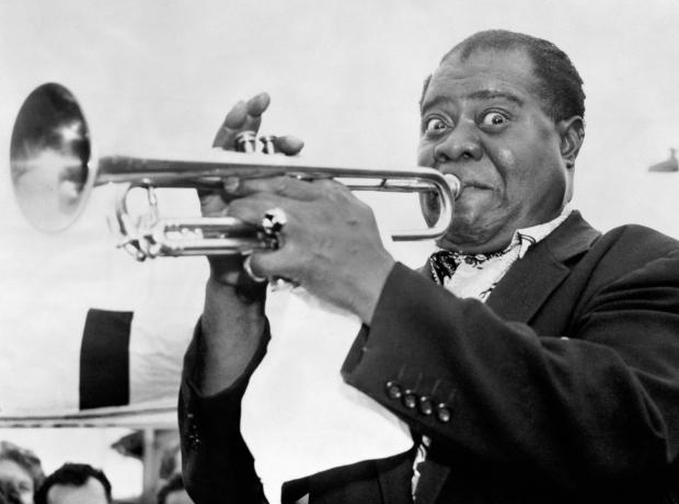 louis-armstrong-1392118332-view-0.png