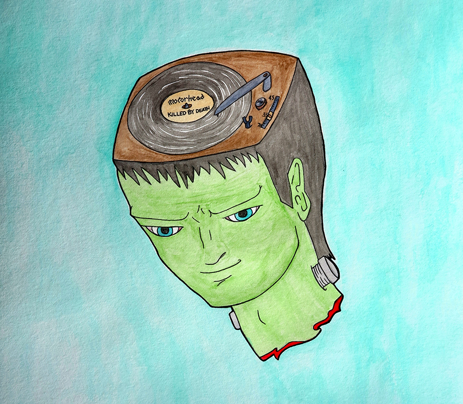 frankenstein-record-head.jpg