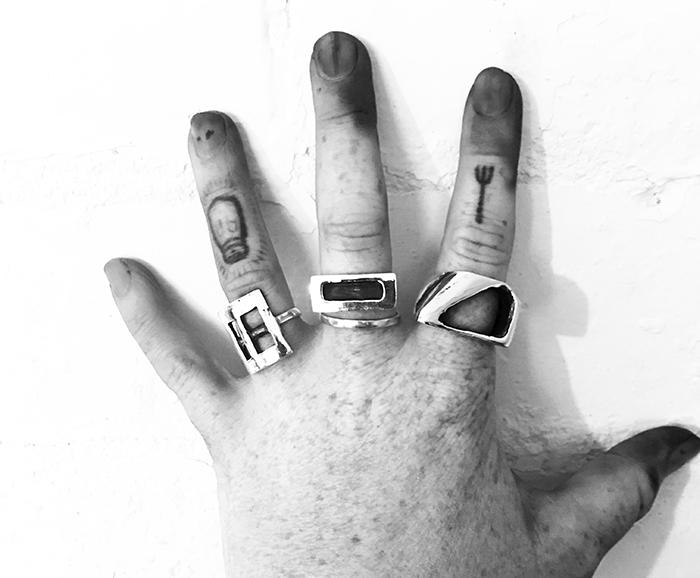 cut-off-your-hands-7.jpg