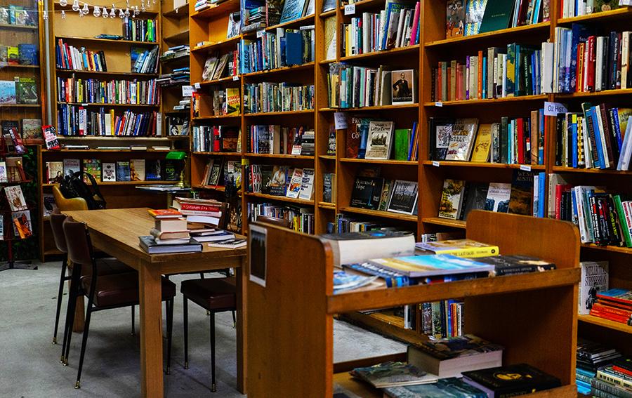 books-and-more-books.jpg