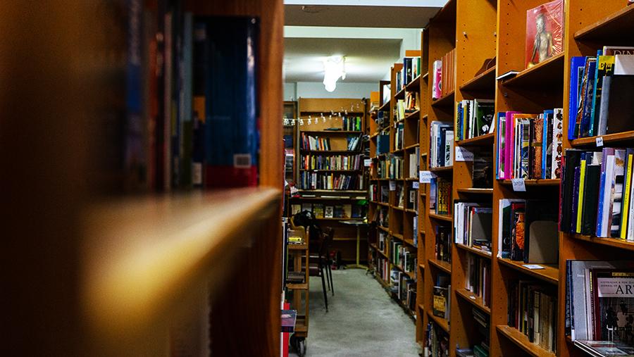 books-and-shelves.jpg