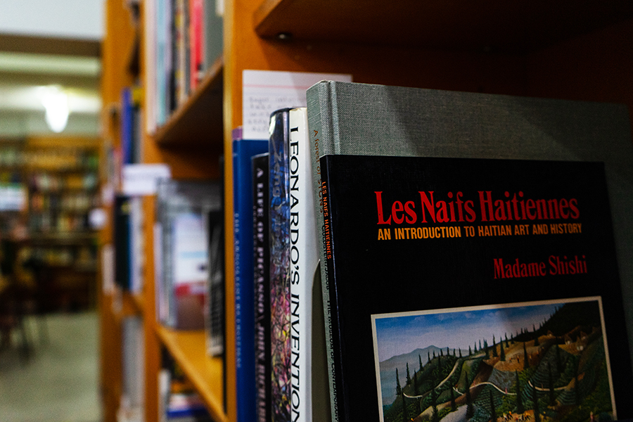 books-close-up.jpg
