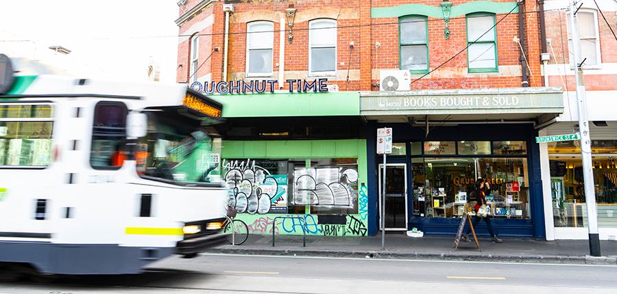 grub-street-tram.jpg