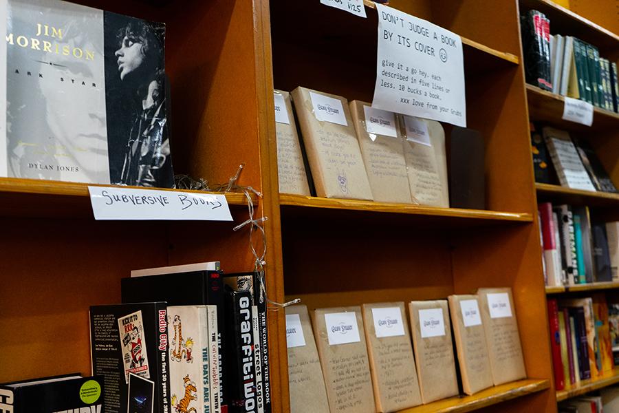 mystery-books.jpg